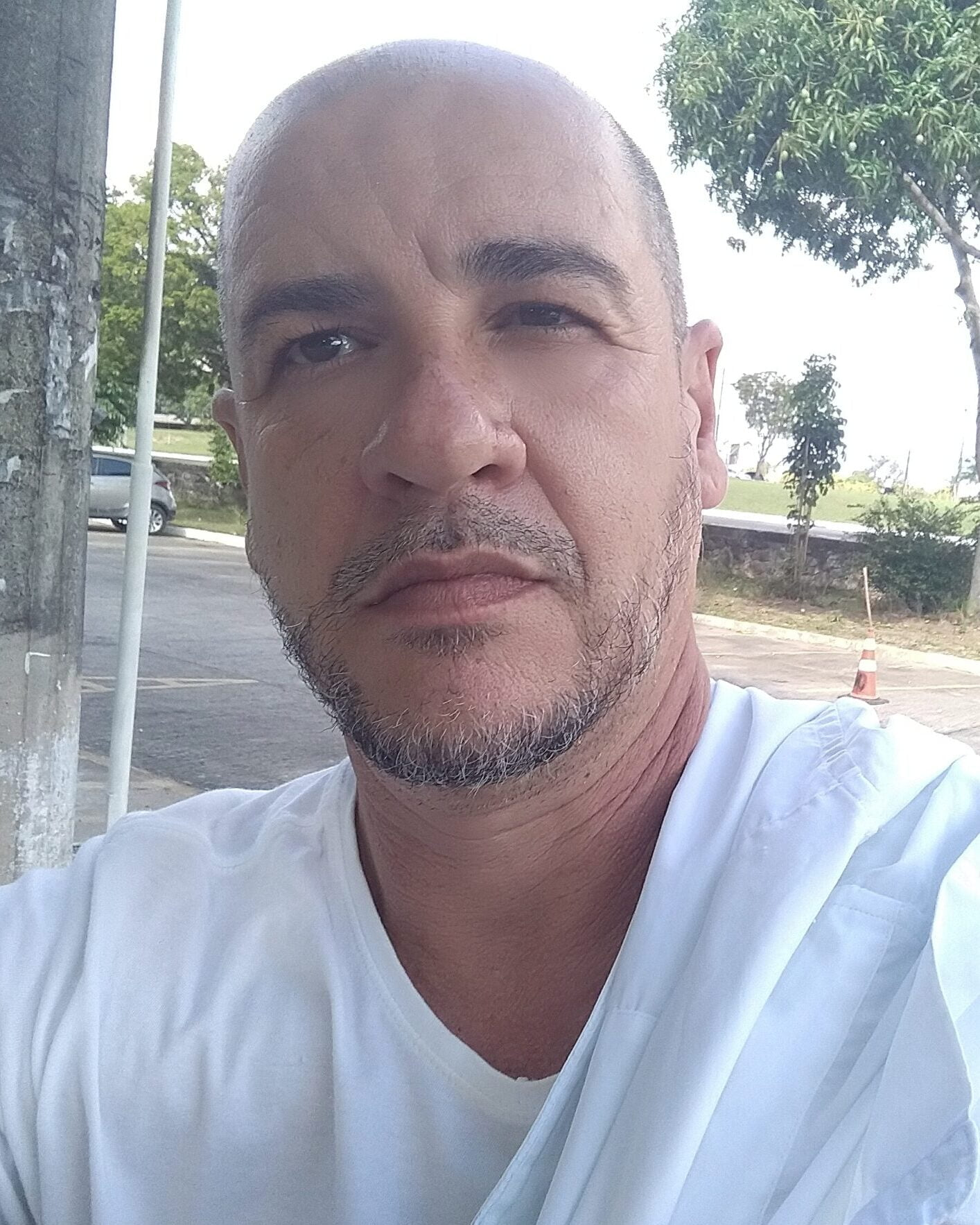Edson Rodrigues - Autor